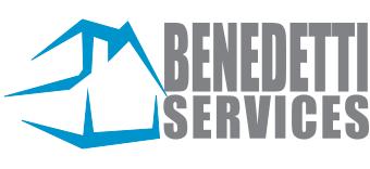 Benedetti Services